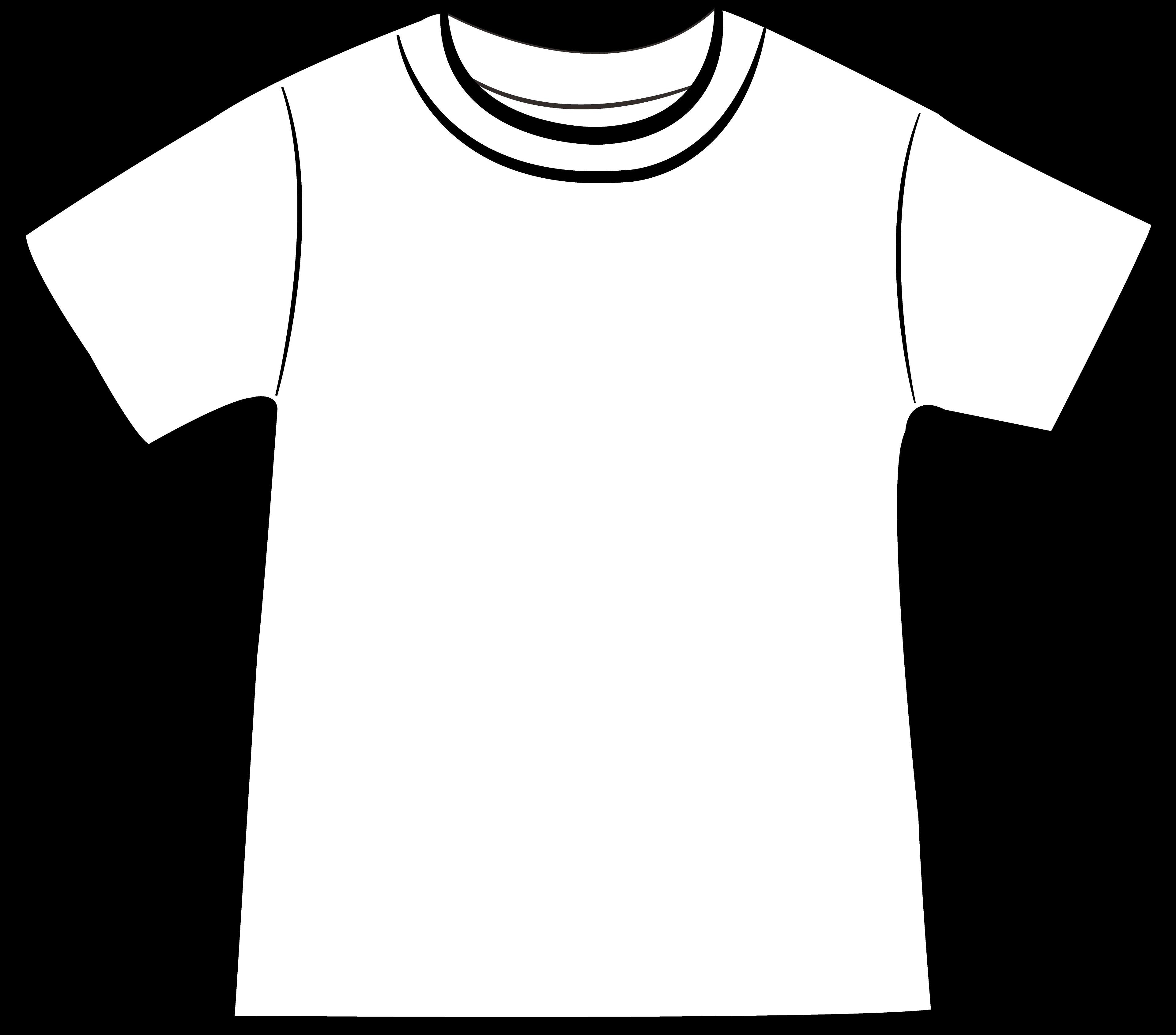 Tシャツの前と後ろ間違えない為のたった一つの方法
